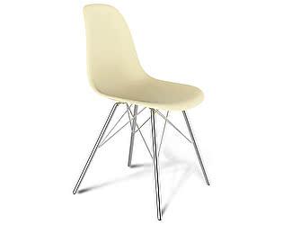Купить стул Sheffilton Sheffilton SHT-S37