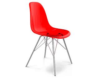 Купить стул Sheffilton Sheffilton SHT-S37 PC