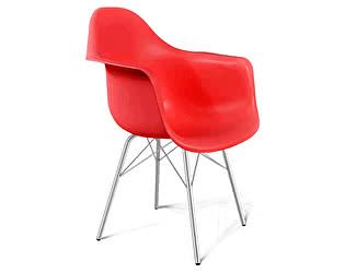Купить кресло Sheffilton Sheffilton SHT-S62