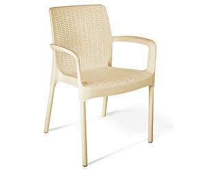 Купить кресло Sheffilton Sheffilton SHT-S68