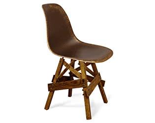 Купить стул Sheffilton Sheffilton SHT-S71