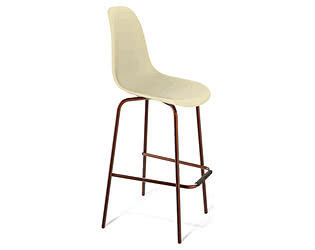 Купить стул Sheffilton барный Sheffilton SHT-S29
