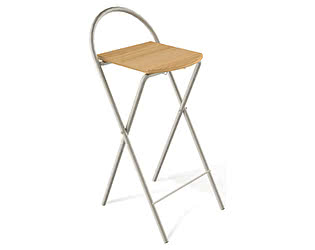 Купить стул Sheffilton барный Sheffilton SHT-S61