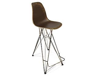 Купить стул Sheffilton барный Sheffilton SHT-S66