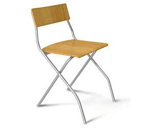 Купить стул Sheffilton складной Sheffilton SHT-S52