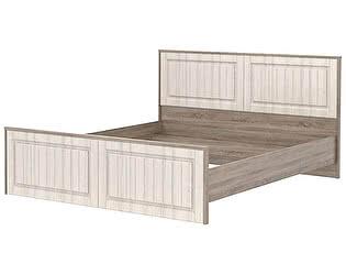 Купить кровать СтолЛайн Соната СТЛ.272.09