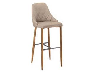 Купить стул МИК Мебель MK-5601-BG