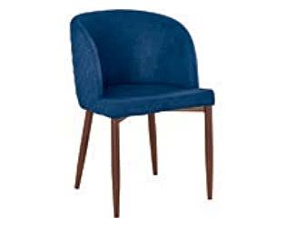 Купить стул МИК Мебель MK-5614-DB