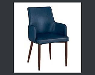 Купить кресло МИК Мебель MK-5617-DB