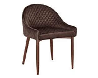 Купить стул МИК Мебель MK-5619-BR