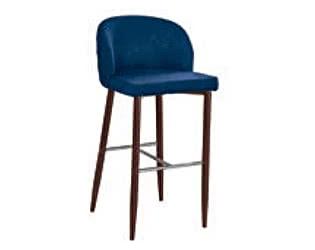 Купить стул МИК Мебель MK-5615-DB