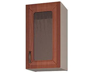 Купить шкаф СтолЛайн Ника витрина 40