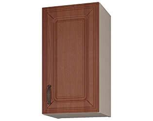 Купить шкаф СтолЛайн Ника навесной 40