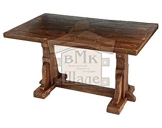 Купить стол ВМК-Шале Баскервиль 1300
