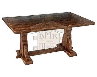 Купить стол ВМК-Шале Баскервиль 2000