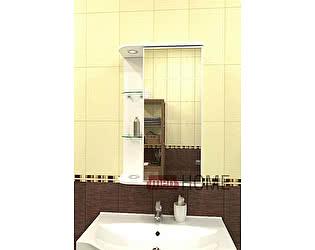 Купить шкафчик Мебелеф Шкафчик для ванной Мебелеф - 2
