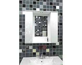 Купить шкафчик Мебелеф Шкафчик для ванной Мебелеф - 3