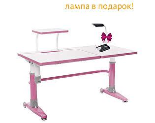 Купить стол FunDesk Ballare