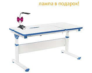 Купить стол FunDesk Creare