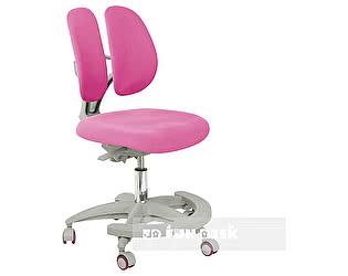 Купить кресло FunDesk Primo