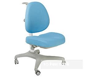 Купить кресло FunDesk Bello I