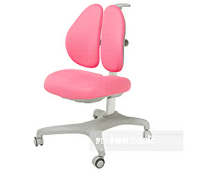 Купить кресло FunDesk Bello II