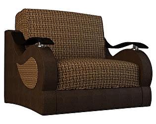 Купить диван FotoDivan Аккордеон капля