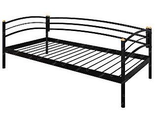 Купить кровать Стиллмет Эко (основание металл)