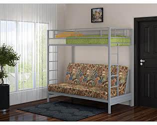 Купить кровать Формула Мебели Мадлен