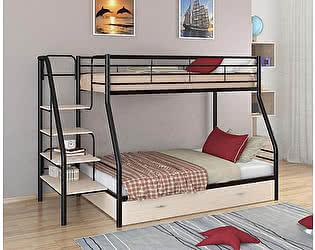 Купить кровать Формула Мебели Толедо 1-Я