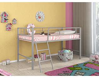 Купить кровать Формула Мебели Севилья мини