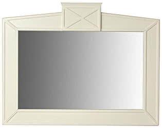 Купить зеркало Atoll Валенсия 130