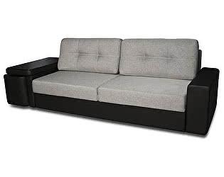 Купить диван Пять Звезд Женева