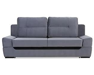 Купить диван Пять Звезд Сохо