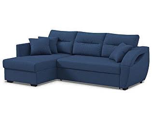 Купить диван Пять Звезд Берлин угловой
