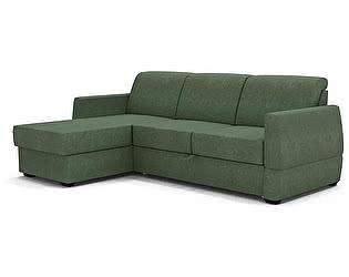 Купить диван Пять Звезд угловой