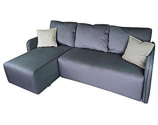 Купить диван Пять Звезд Париж угловой