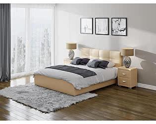 Купить кровать Орма-мебель Life 1