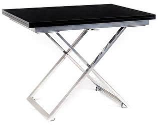 Купить стол Левмар Compact