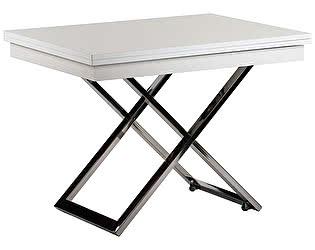 Купить стол Левмар Cross