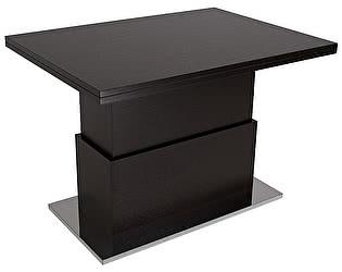 Купить стол Левмар Slide