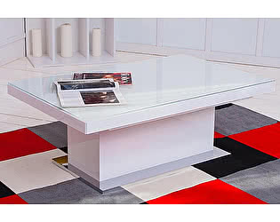 Купить стол Левмар Space