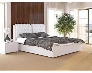 Купить кровать Орма-мебель Veda 5
