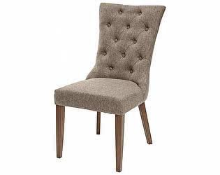 Купить стул M-City F0009F коричневый