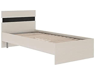 Купить кровать Шагус ТД 900 Город