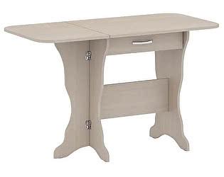 Купить стол Шагус ТД Багур