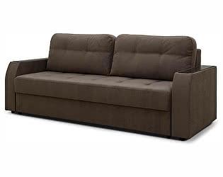 Купить диван Сильва Нью Йорк 3Т СК