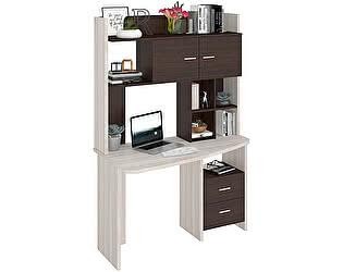Купить стол Мэрдэс СКЛ-Крл120+ НКЛХ120