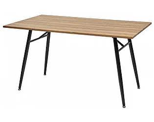 Купить стол M-City KRAFT 140