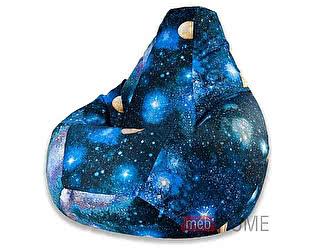 Купить кресло Dreambag Груша 3XL, жаккард 5 кат